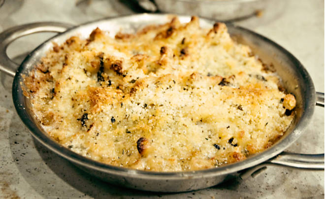 Recipe_Truffle_Mac_Cheese_HomeMedium