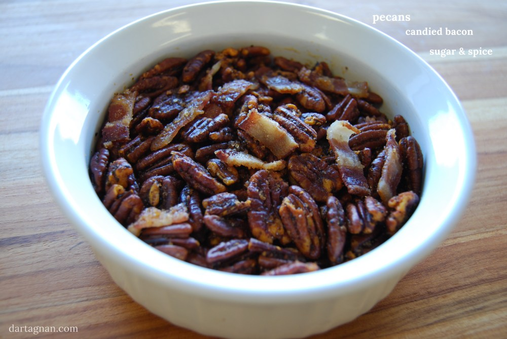 Spicy Pecans Bowl 2 CAPT
