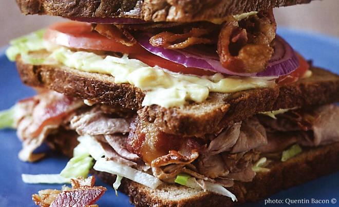 Recipe_Duck_Club_Sandwich_HomeMedium