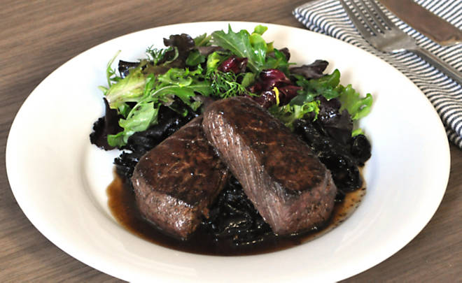 Recipe_Venison_with_Black_Trumpet_Mushrooms_HomeMedium
