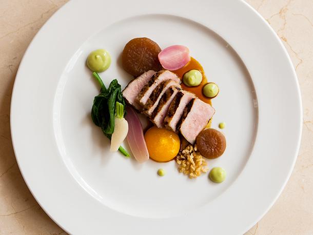 20141015-296720-HPP-anita-lo-final-pork-BE2