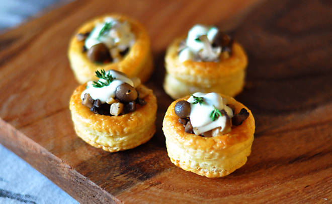 Recipe_Wild_Mushroom_Vol_au_Vents_HomeMedium