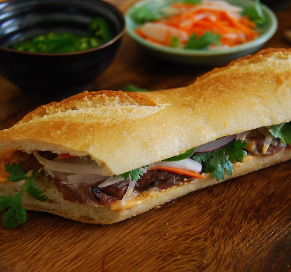 smoked-duck-bahn-mi-vietnamese-style-sandwich-recipe