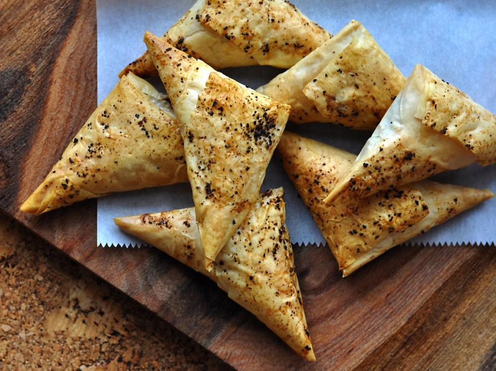 crispy-phyllo-mushroom-appetizers-recipe