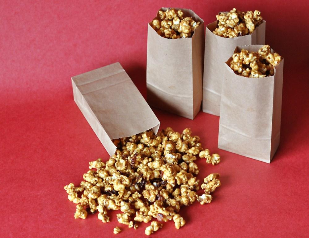 duck-fat-caramel-popcorn-with-bacon-recipe