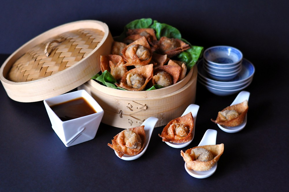 fried-duck-confit-wontons-appetizer-recipe