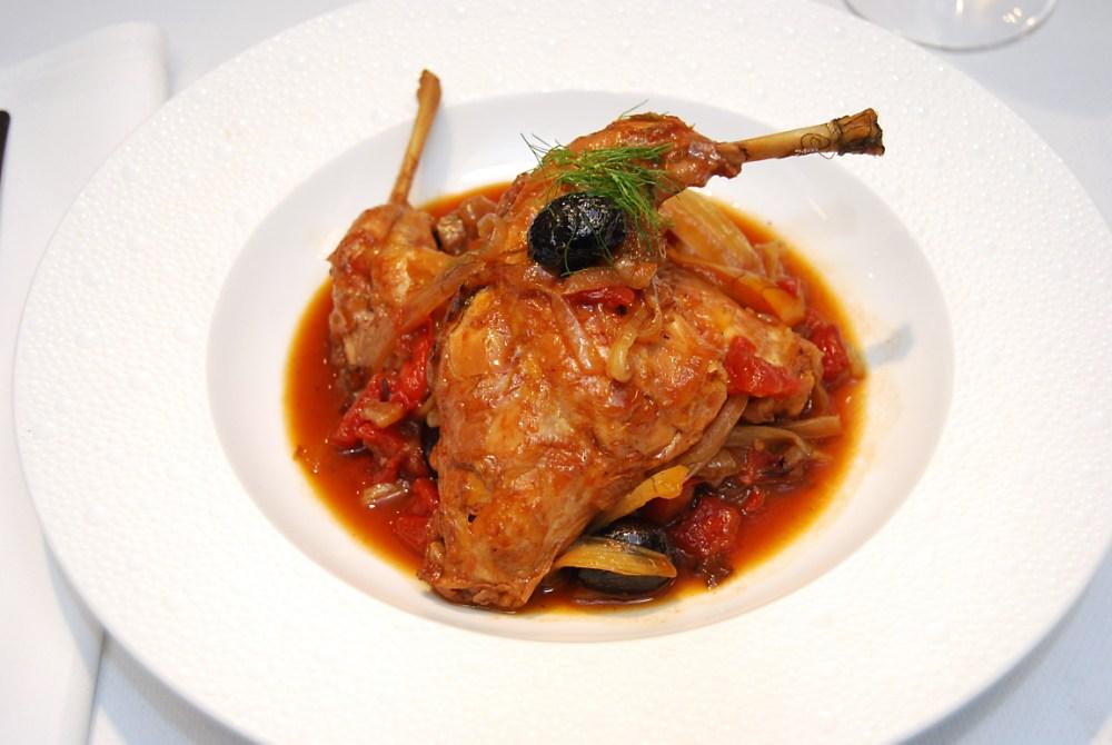 rabbit-pot-de-provence-recipe
