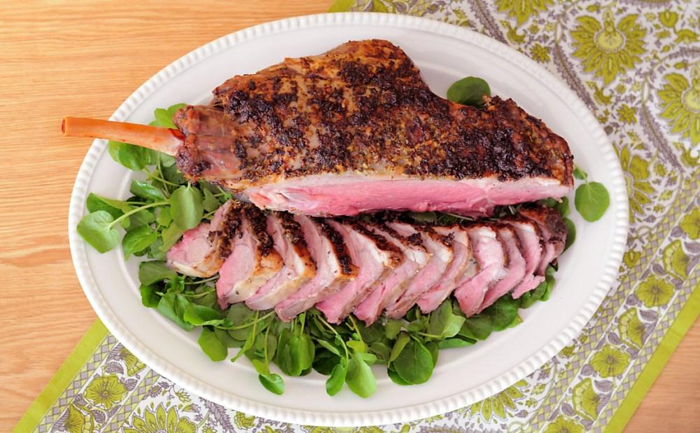 roast-leg-of-lamb-holiday-recipe
