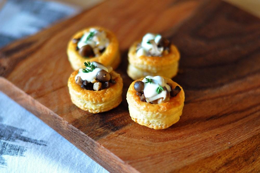wild-mushroom-vol-au-vents-recipe