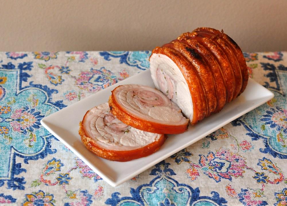 easy-roast-porchetta-porcelet-recipe