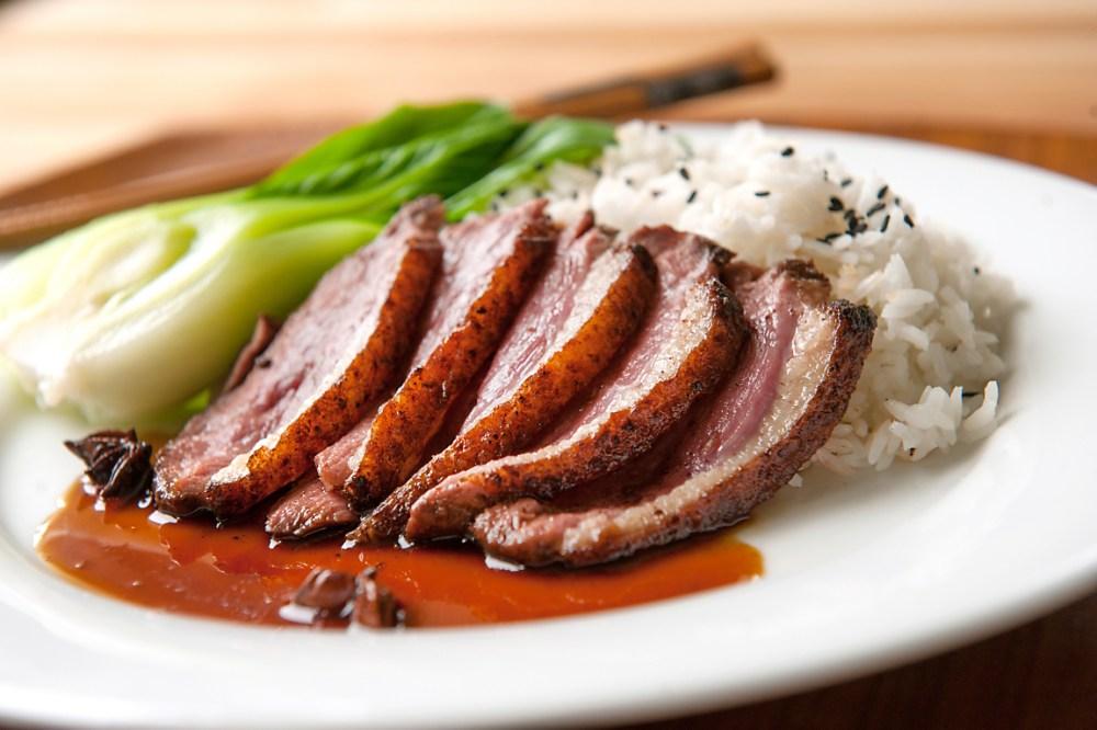 five-spice-duck-breast-recipe