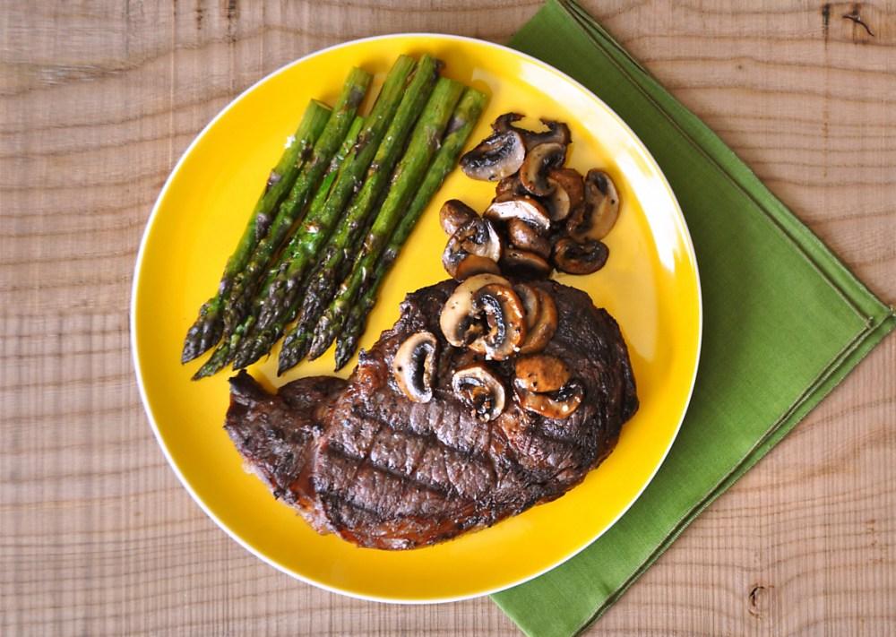 basic-grilled-rib-eye-steak-recipe