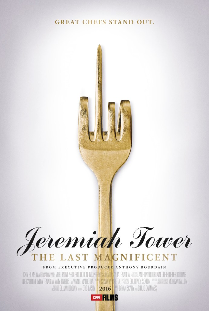 jeremiah-tower-the-last-magnificent