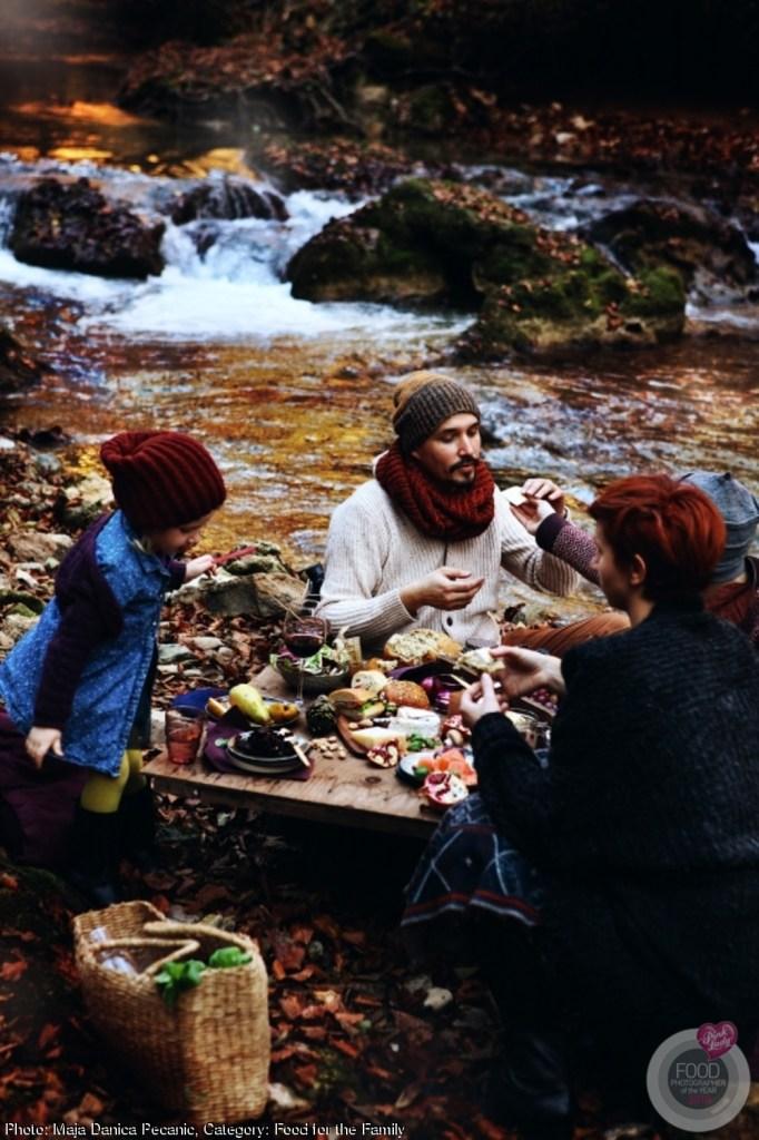 picnic-07-Feb-16