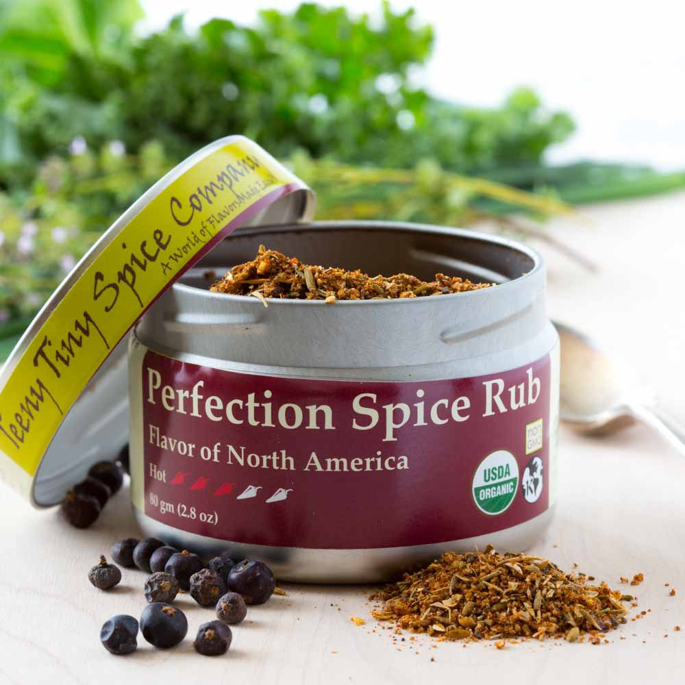 teeny_tiny_spice_2015_open_tin_perfection_126__03380.1440378903.1280.1280