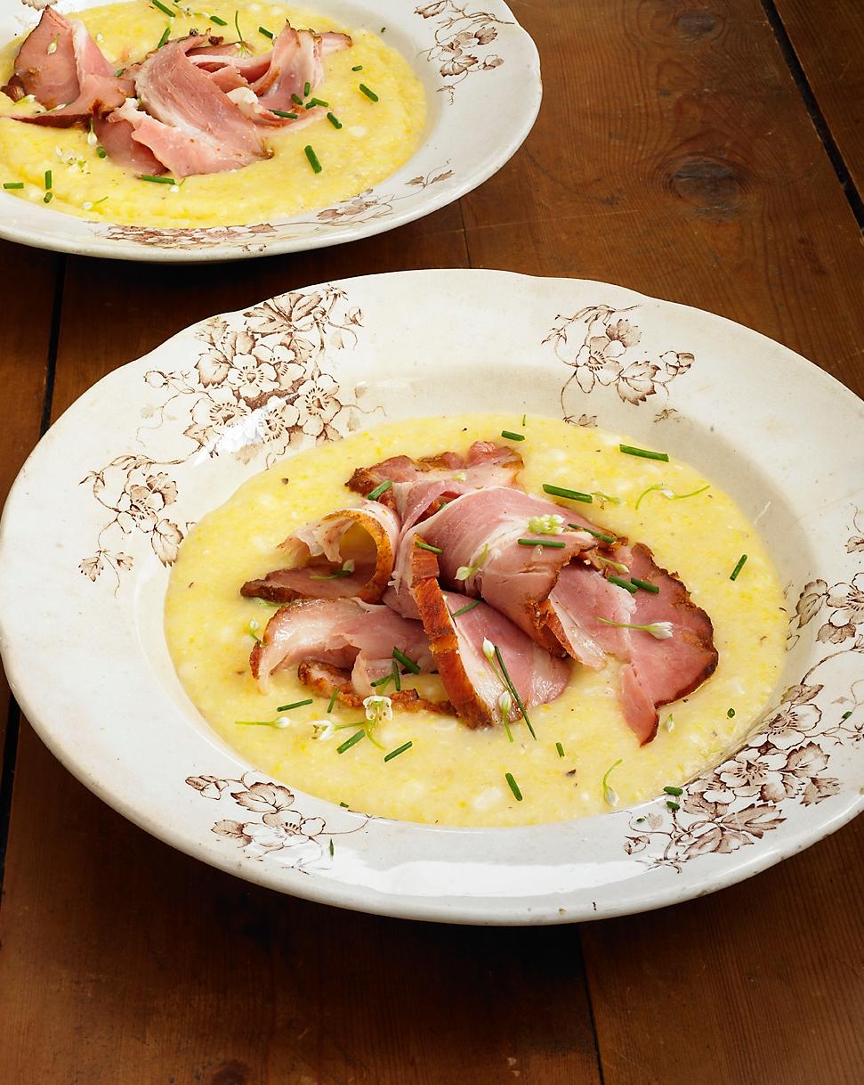 grits-with-tasso-ham-recipe.jpg
