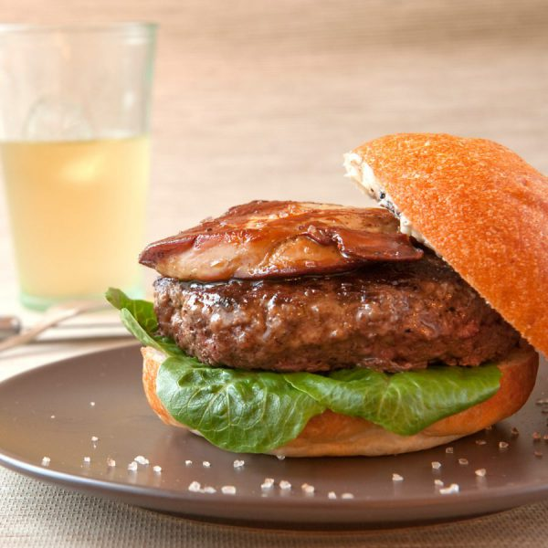 ultimate-wagyu-foie-gras-truffle-burger-recipe