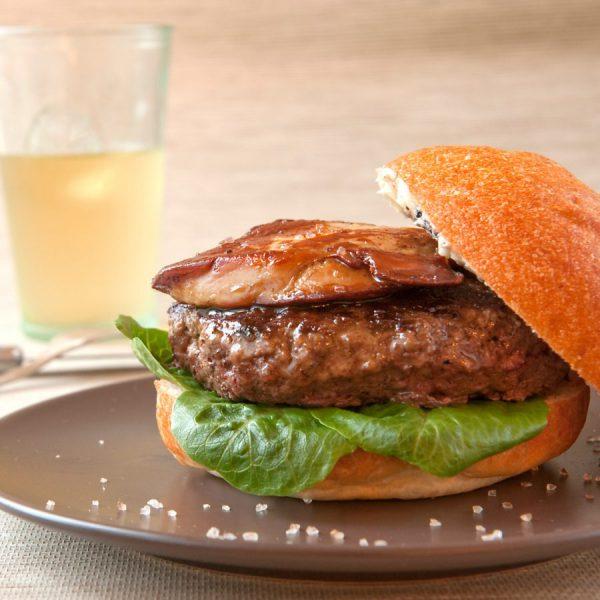 ultimate-wagyu-foie-gras-truffle-burger-recipe