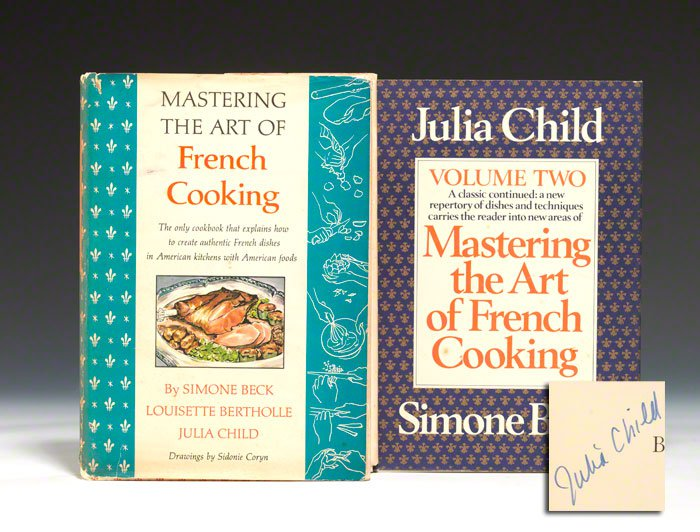 baumann-books-mastering-the-art-of-french-cooking-2-vols