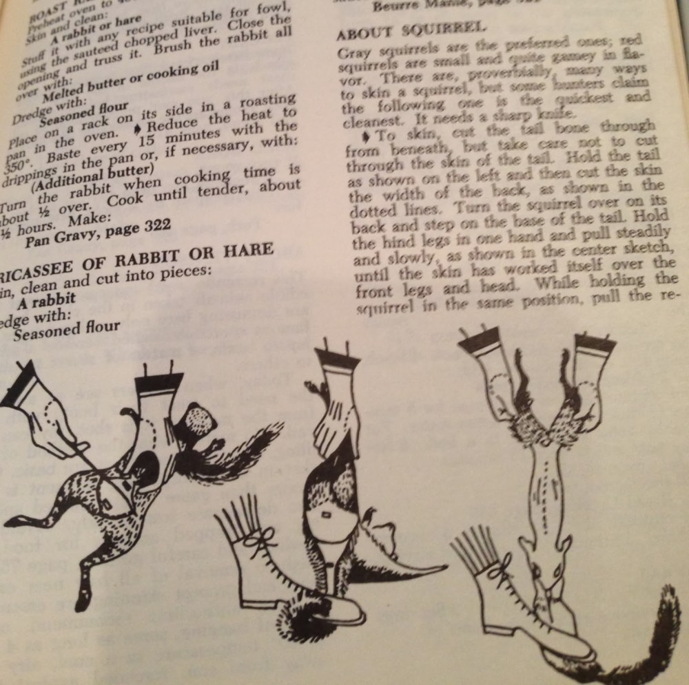 joy-of-cooking-squirrel