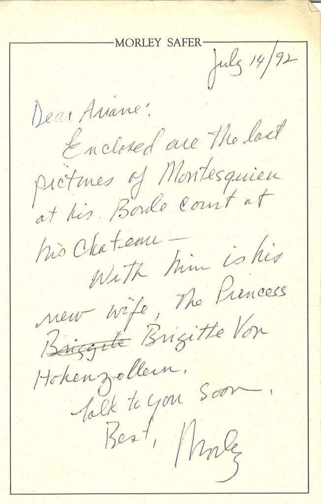 note-from-morley-safer-the-count-photos