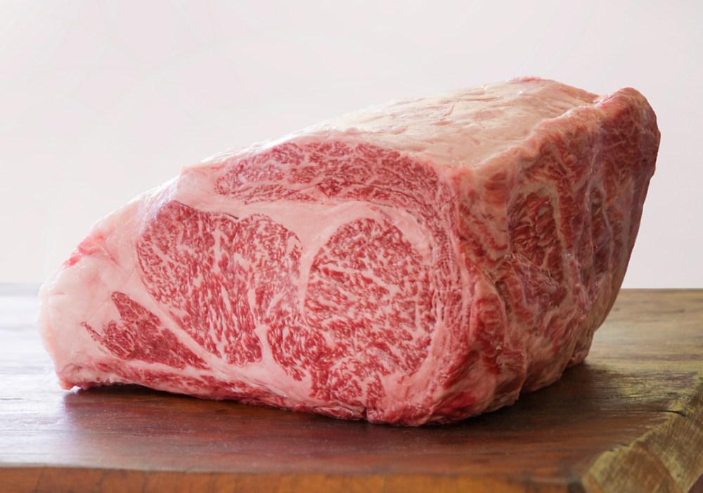 japanese-wagyu-beef