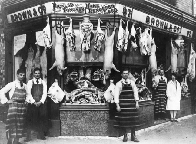 2011-02-19-butcher