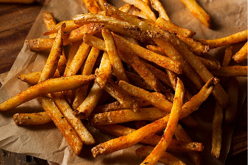 duck-fat-french-fries-recipe