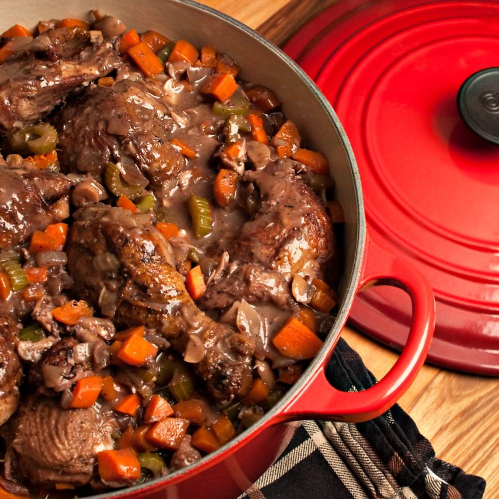 eric-ripert-coq-au-vin-recipe