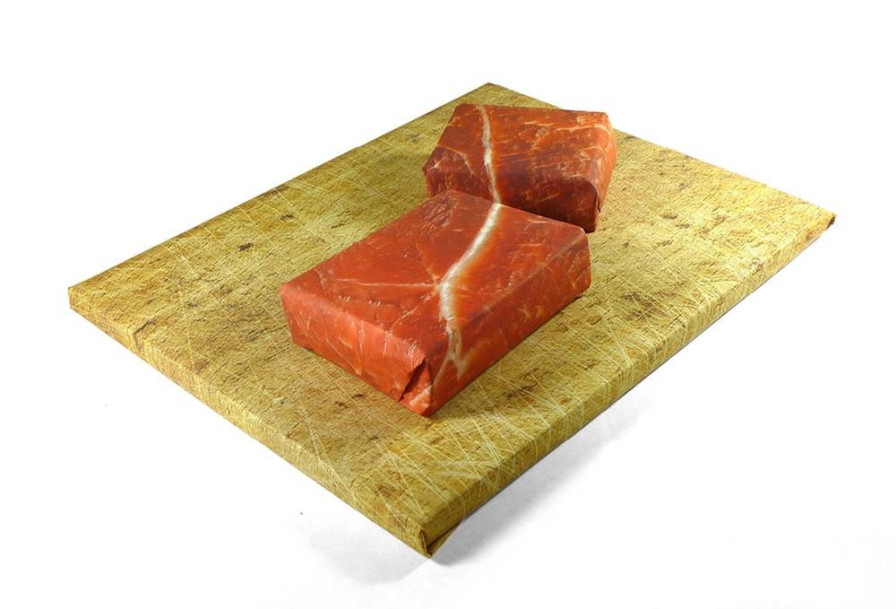 GiftCouture_Steak_.jpg