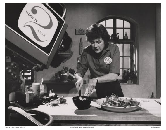 On Set Julia Child.jpg