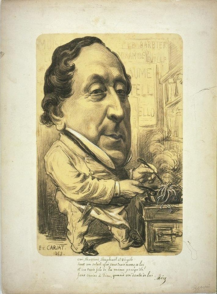 Rossini Caracature 1853.jpg