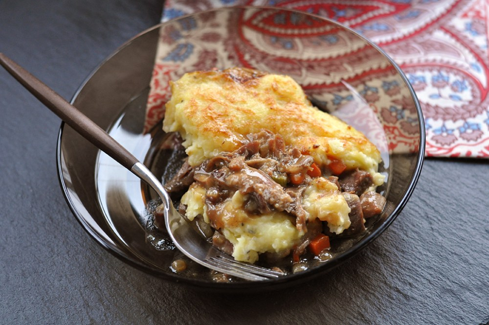 duck-confit-shepherds-pie-inside