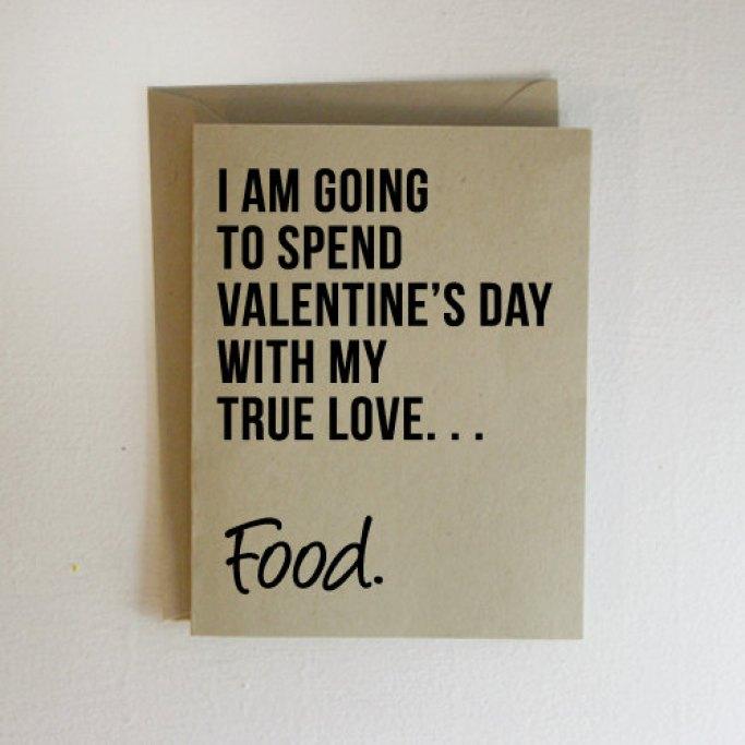 my-true-love-food-etsy