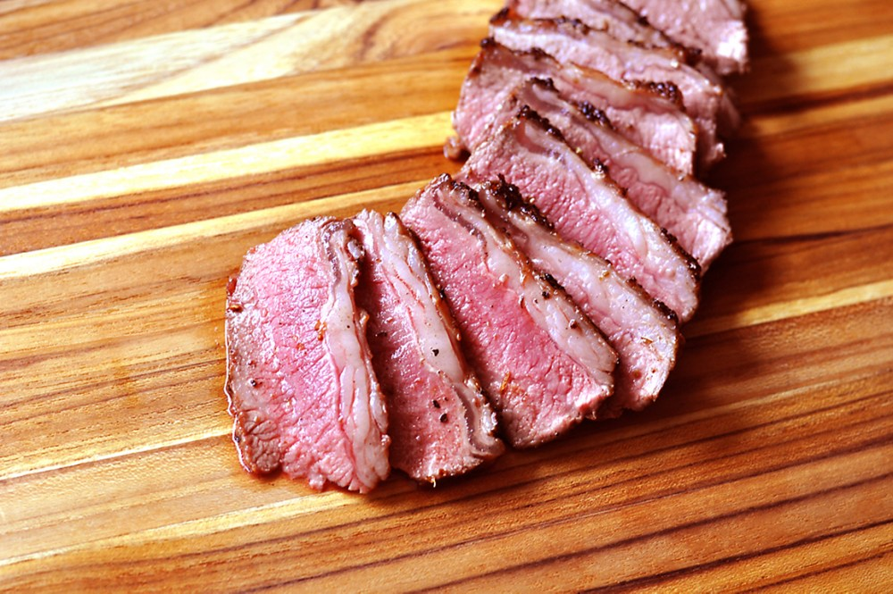 shawarma-spiced-lamb-loin-recipe
