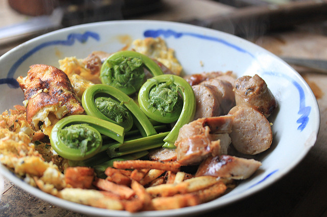 Lexnger Flickr Fiddleheads Plated.jpg