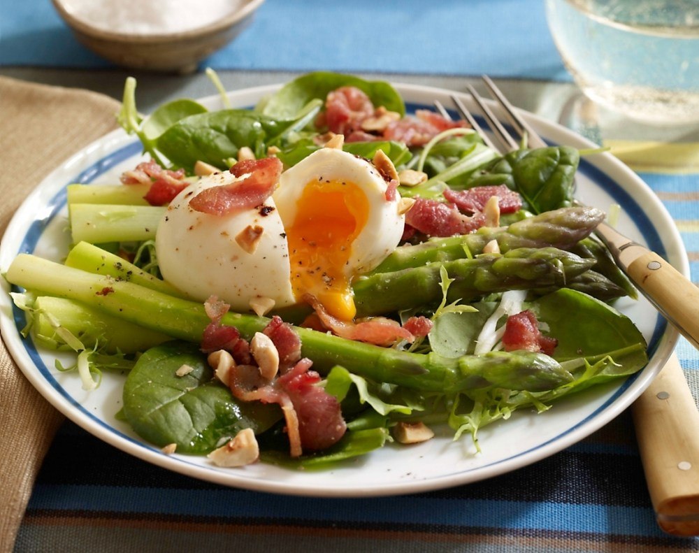 asparagus-bacon-and-egg-salad-recipe CROP