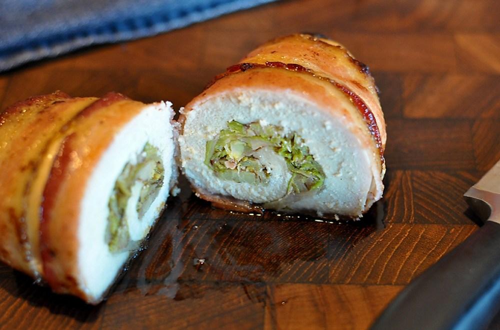 bacon-wrapped-chicken-recipe.jpg