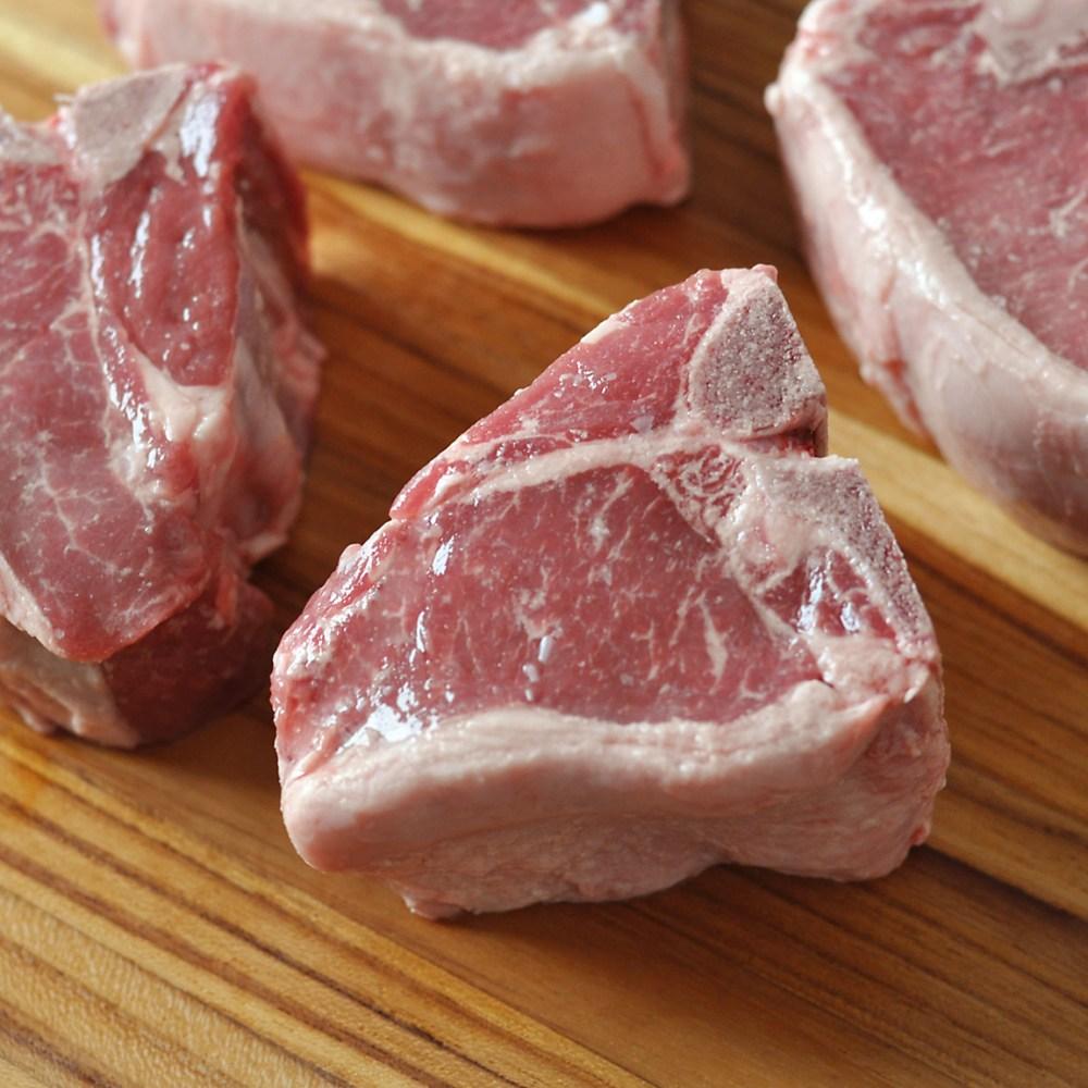 FLDLO004-1_VA1_SQ Lamb Porterhouse Chops