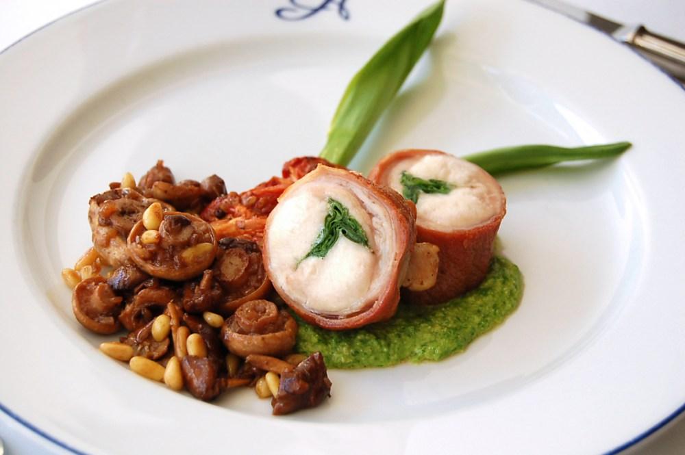 rabbit-loin-stuffed-with-ramps-recipe