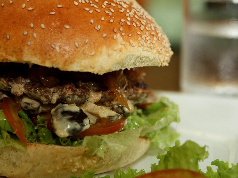 Frank Fox Lamb Burger Flickr.jpg