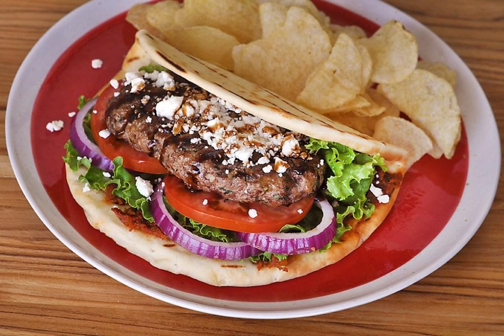 lamb-burger-with-feta-cheese-recipe