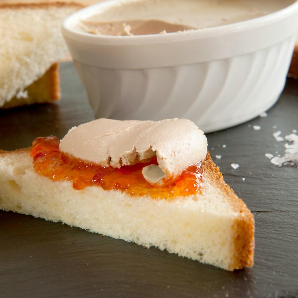 Mousse of foie gras.jpg