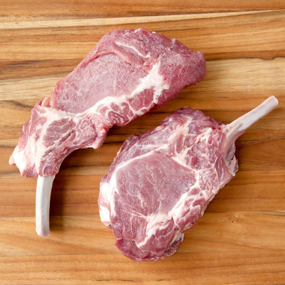 Berkshire pork milanese chops.jpg
