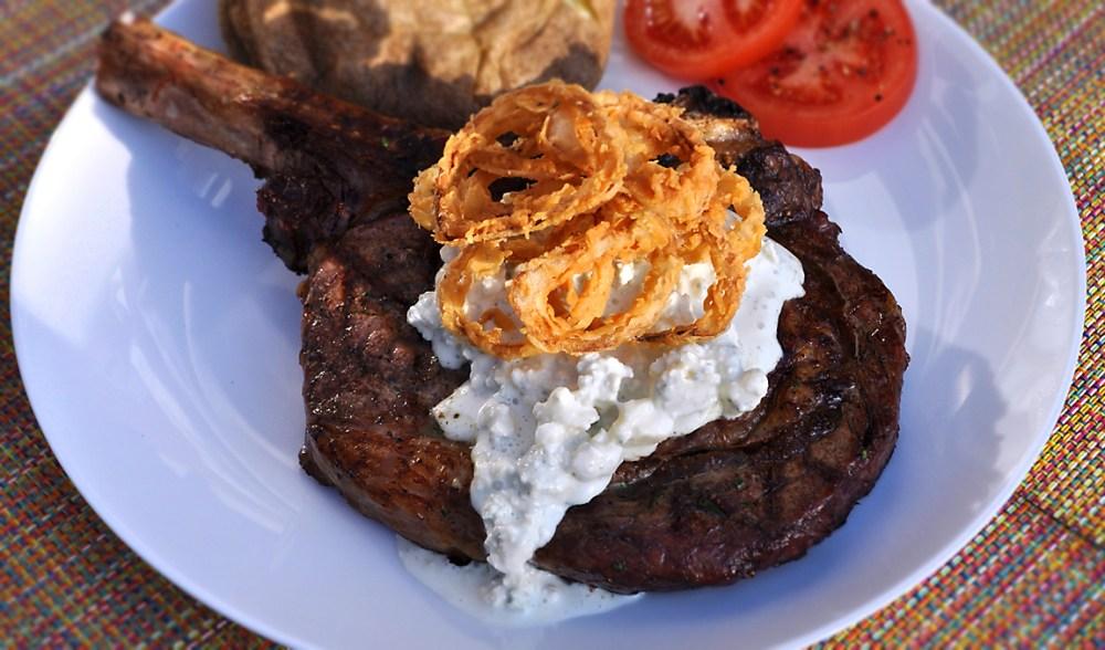 grilled-rib-eye-steak-with-bleu-cheese-and-shallots-recipe.jpg