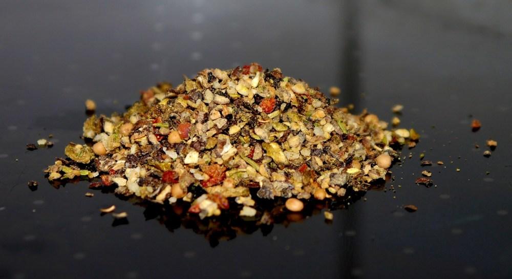 pepper-831799_1280.jpg