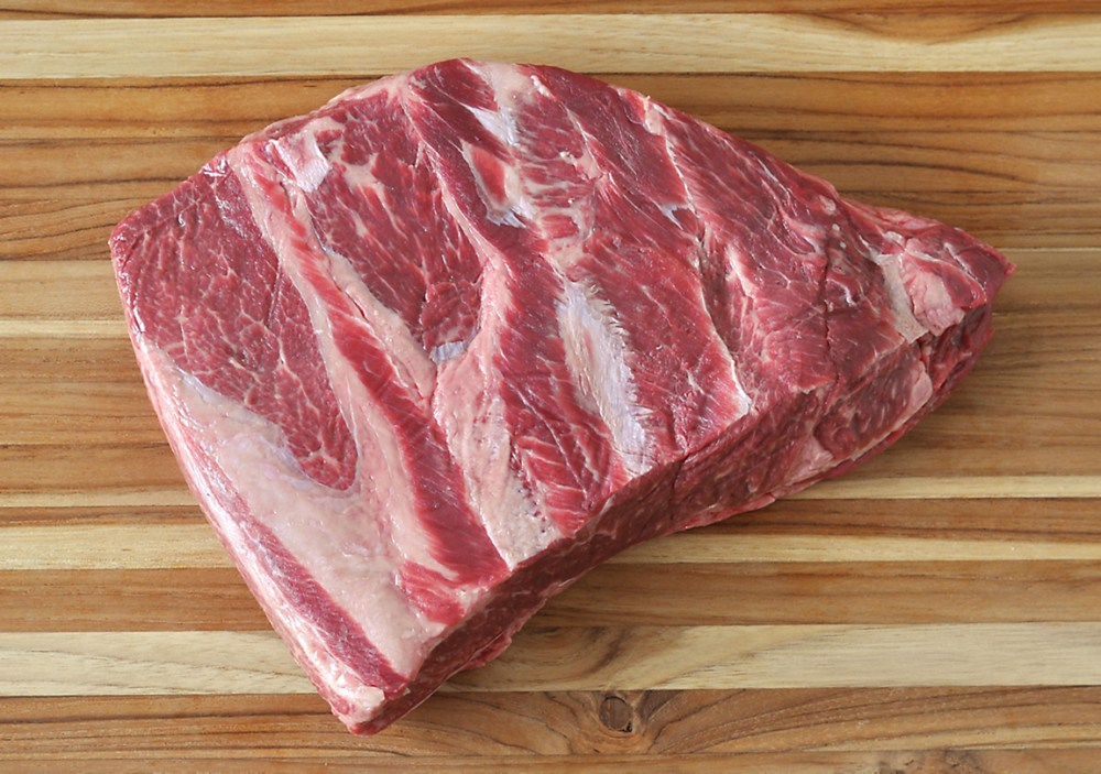 wagyu beef short ribs.jpg