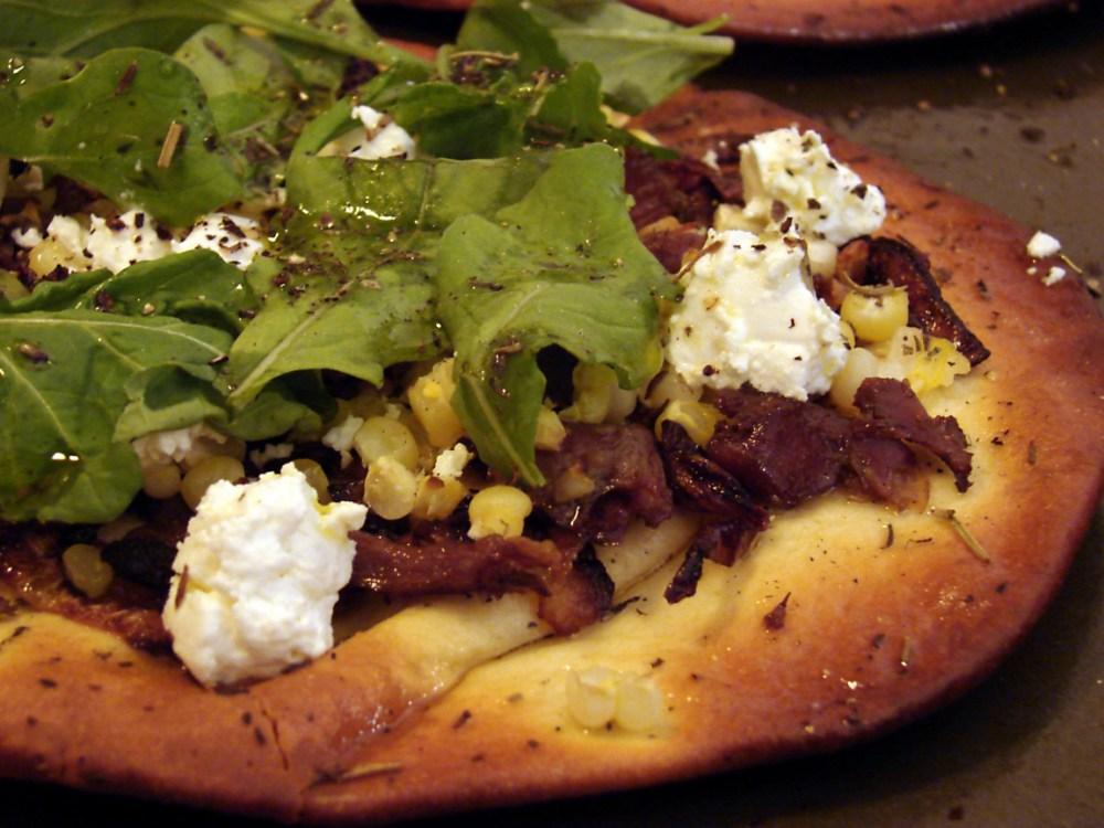 duck-corn-and-goat-cheese-flatbread-pizza-recipe.jpg