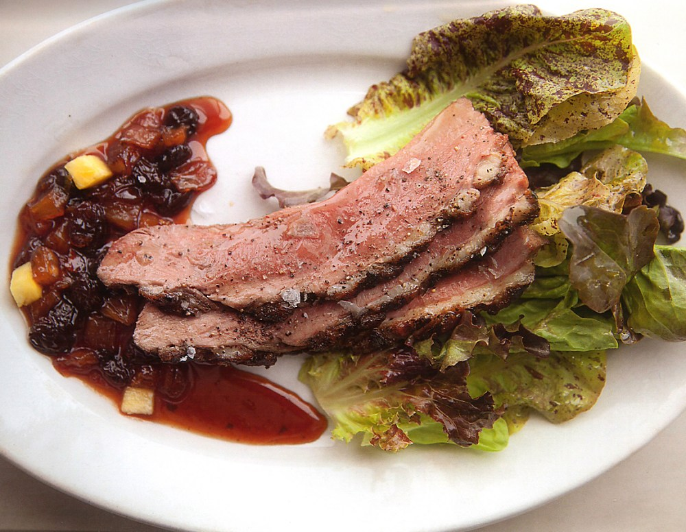 grilled-duck-breast-with-raisin-pineapple-sauce-recipe.jpg