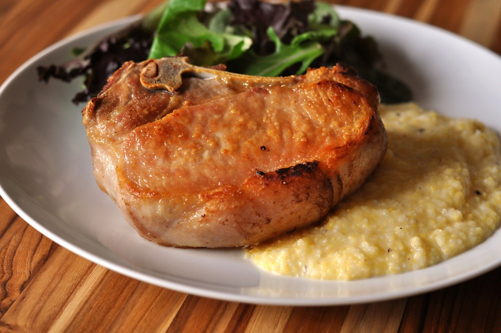 perfect-sous-vide-pork-chop-recipe